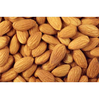 Ice Cream Premix Almond - 400G