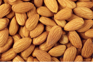 Softy Premix Almond - 4000g