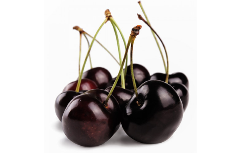 Sauce Premix Black Cherry - 4000G