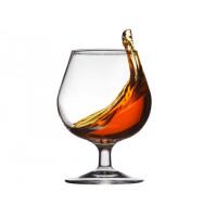 Milkshake Premix Brandy - 400G
