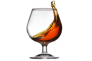 Sauce Premix Brandy