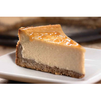 Smoothie Premix Cheese Cake - 4000G