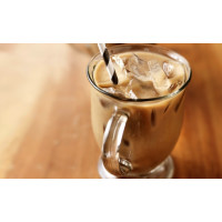 Cold Coffee Premix Irish Cream - 400G