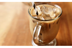 Cold Coffee Premix Irish Cream