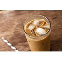Cold Coffee Premix - 4000G