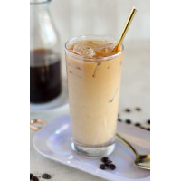 Cold Coffee Premix Vanilla - 4000G
