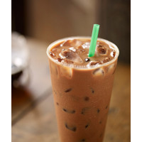 Cold Coffee Premix Mocha - 400G