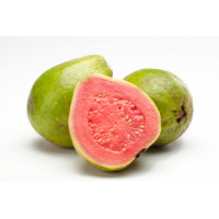 Softy Premix Guava - 4000g
