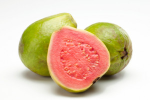 Softy Premix Guava 4000g