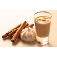 Milkshake Premix Irish Cream - 400G