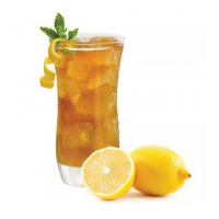 Ice Tea Premix Lemon - 400g