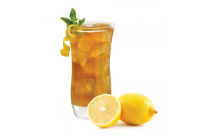 Ice Tea Premix Lemon - 4000g