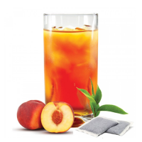 Ice Tea Premix Peach - 400g