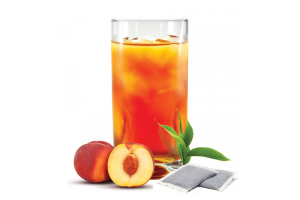 Ice Tea Premix Peach - 4000g