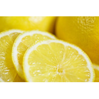 Smoothie Premix Lemon - 400G