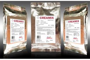 Protein Shake Premix Mango - 4000G