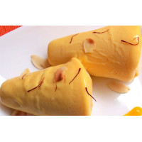 Softy Premix Kulfi - 4000g