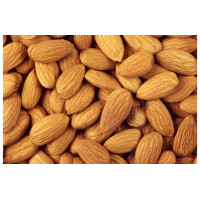 Softy Premix Almond - 800G
