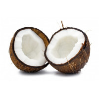 Softy Premix Coconut - 800G