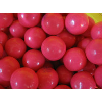 Softy Premix Bubblegum - 400g