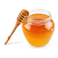Softy Premix Honey - 800G