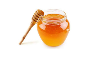 Softy Premix Honey - 4000g
