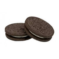 Softy Premix Oreo - 800G