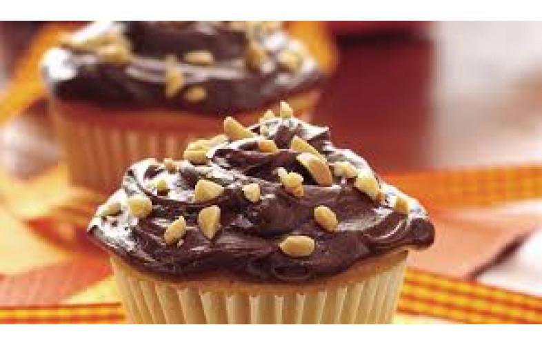 Cake Premix Peanut Butter - 800g