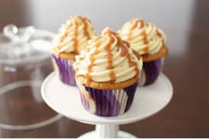 Cake Premix Butterscotch - 4000g