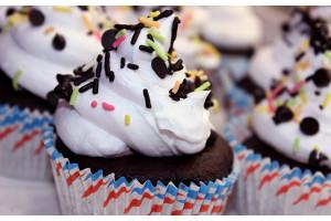 Cake Premix Chocolate