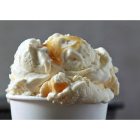 Ice Cream Premix Honey - 400G