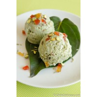Ice Cream Premix Paan - 400G