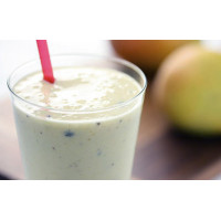Smoothie Premix Passion Fruit - 4000G