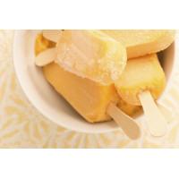 Popsicle Premix Mango - 400G