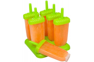 Popsicle Premix Orange