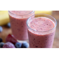 Smoothie Premix Mix Berries - 400G