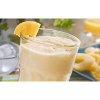 Smoothie Premix Pineapple - 400G
